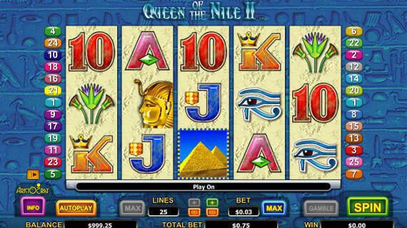 New Online Casino Bonus: 200 Free Spins - Summerdale Inn Online