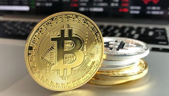 valiutos kurso svaras bitcoin