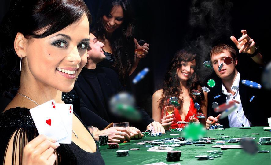 Poradnik kasyno internetowe dla początkujących