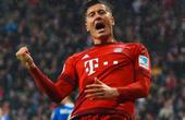 Bayern - Atletico kursy bukmacherskie