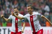 Polska - Ukraina kursy bukmacherskie