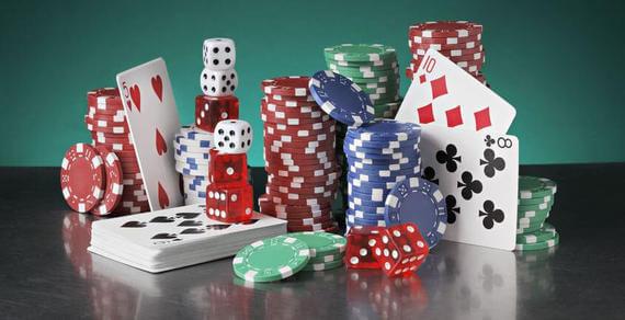 3 darmowe porady dotyczące kasyno na pieniądze online