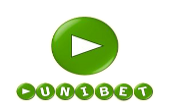 orussia – Real betting online
