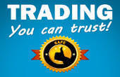 24Winner binary trading