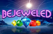 Bejeweled slot machine download for PC