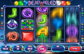 Bejeweled slot machine download free