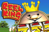 Download Reel King slot machine from StarGames Casino