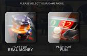 african palace online casino bonus code
