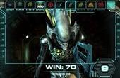 Aliens video slot online for free