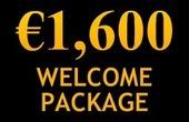 All Jackpots casino promo code 2021