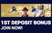 Novoline Online Casino no deposit bonus