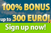 Best casino bonus code 2020