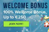 Betcart Bonus Referrer Code