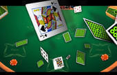 Download BlackJack from 888casino