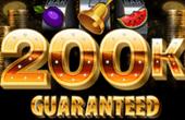 Casino Moons slot games