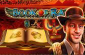 Casino Fantasia games bonus