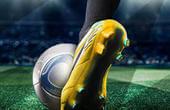 كرة القدم الرهان