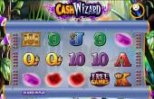 Download Bally slots games