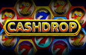 Cash Drop slot game download