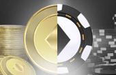Casino King Bonus Code 2021