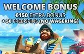 bonus code Casino Adrenaline