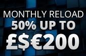 Casino Adrenaline no deposit bonus