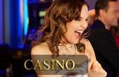 Casino General Registration Code 2021