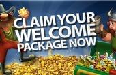 Casino Plex coupon code 2021