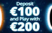 Casino Rijk Promo Code 2021