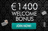 Cat Club Casino bonus code 2020