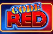Code Red Video Slot Machine