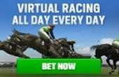 shop id number for horse racing