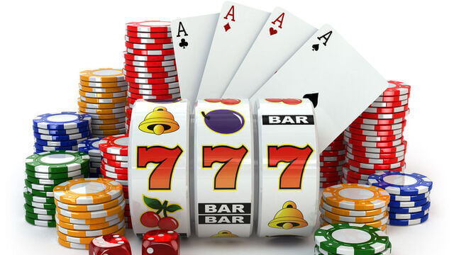 Betsson Casino promo code