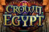 Online Crown of Egypt slot machine