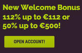 dhoze casino bonus code 2021