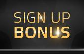 Dhoze bonus code for poker