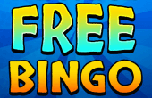 bingo dove promotions