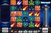 Play Energoonz Slot