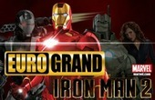 Play the Marvel slots free online