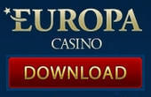 Download Europa Casino