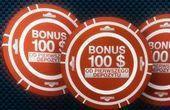 Everest Casino bonus