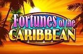Fortunes of the Caribbean download