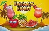 Freaky Fruit video slot machine download