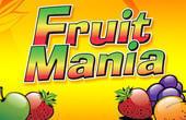 Fruit Mania download
