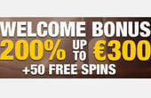 Goldbet Casino Bonus