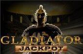 Download Gladiator slot machine