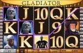 Gladiator is one of the best slots