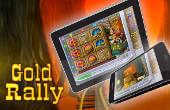 Playtech slot games for mobile