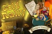 Play Gold Rally