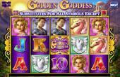 Virgin Games promotional code